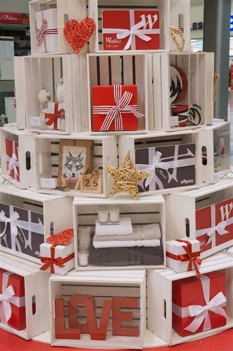 image result  christmas focus table displays visual