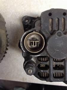 Wire An Alternator