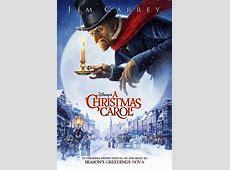 A Christmas Carol Disney Wiki