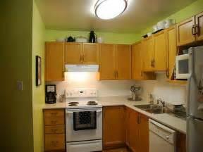 colour ideas for kitchen kitchen neutral kitchen paint colors kitchen color schemes best neutral paint colors color