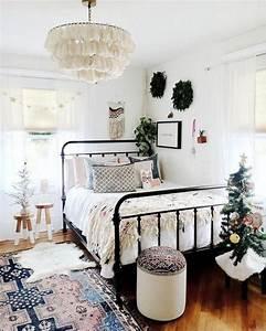 40, Amazing, Antique, Farmhouse, Decoration, Ideas, For, Your, Home, Decor
