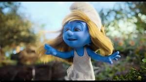 The Smurfs 2 Trailer - YouTube