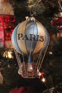 best image of air balloon ornaments all can all guide and how to build