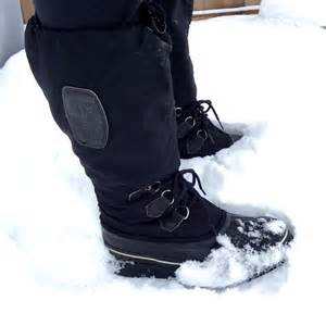 s winter boots canada all about my bogs boots a review northstory