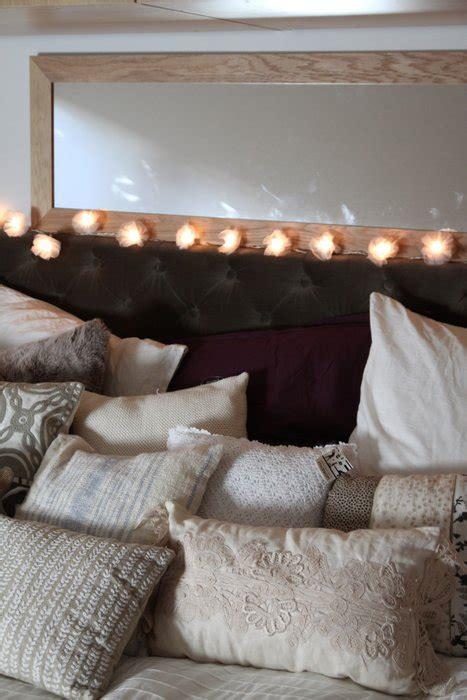 guirlande lumineuse pour chambre bébé decoration chambre avec guirlande lumineuse