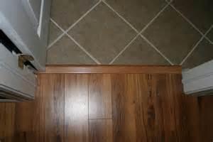 laminate flooring transition laminate flooring