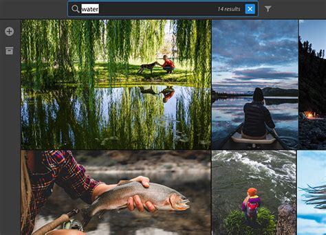 buy adobe photoshop lightroom cc photo editing
