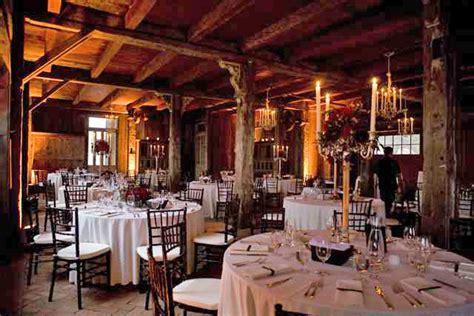 Mendocino Vacation Rental & Wedding Venue