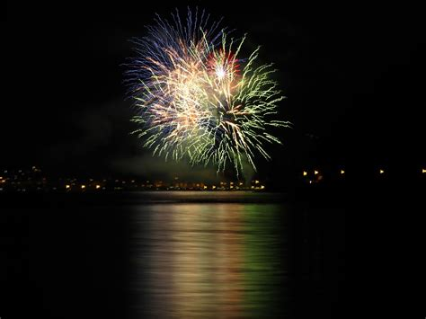 essential tips  photographing fireworks amateur
