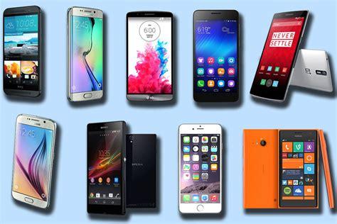 Apple Nieuws - Apple inruilen : Zo waardevast is je iPhone