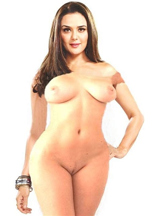 Preity Zinta Sexy Hot Nude Index Of Pictures