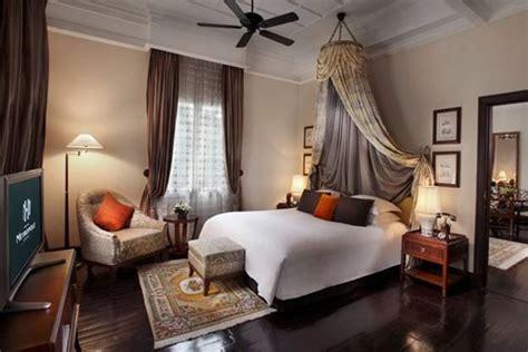 homes interior decoration ideas 20 modern colonial interior decorating ideas inspired by