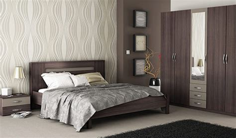 chambre complete adulte but meubles chambre des meubles discount pour l 39 aménagement