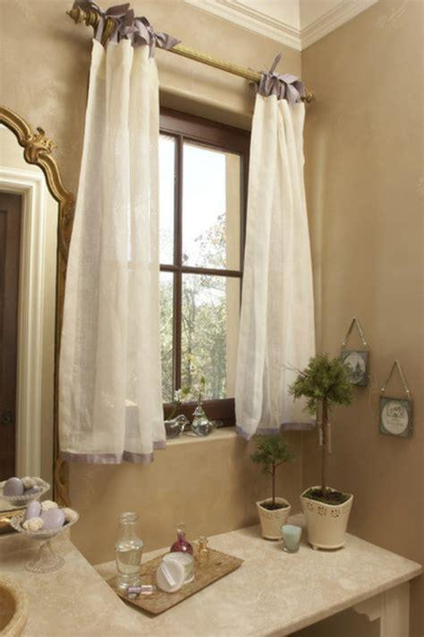 gardinen kurz wohnzimmer gardinen wohnzimmer kurz angenehm wohnzimmer gardinen kurz gardinen wohnzimmer toll