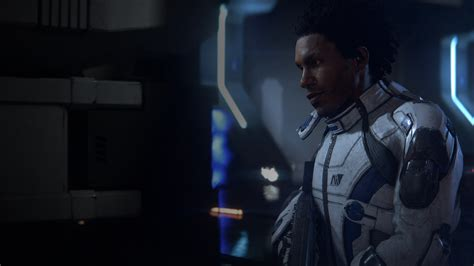 mass effect andromeda news mass effect andromeda world design and quests takes cues from the