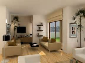 small living room color ideas small living room paint color ideas home planning ideas 2017