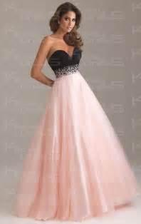 HD wallpapers plus size wedding dress shops sydney