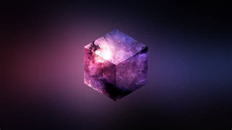 tesseract wallpapers wallpaper cave