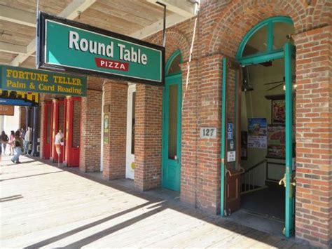 round table pizza bar round table natomas duckhorn designer tables reference