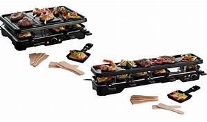 Grill Im Angebot : raclette im lidl angebot ab ~ Watch28wear.com Haus und Dekorationen