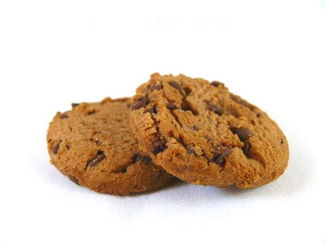 Free Cookie Background Images by Cookies Free Stock Photo Domain Pictures
