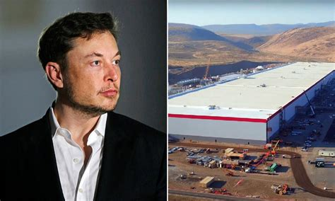 """Ssg was also tasked with tracking social media accounts, e.g., linkedin nick gicinto jacob nocon matt henley ed russo lisa rager justin zeefe nisos redacted and the list goes on and on. """"Nick Gicinto"""" And """"Social Media"""" : Jc Oviedo On Twitter Where Musk Denies That He Is A ..."""