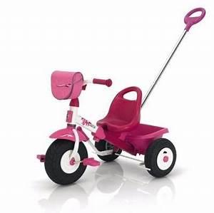 Kettler Dreirad Rosa : triciclo kettler layana color rosa en excelentes condiciones 1 en mercado libre ~ Buech-reservation.com Haus und Dekorationen