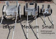 carts harnesses  sale custom dog carts  drafting