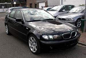 Bmw 330xd E46 : bmw e46 330xd facelift mit chip power von bb1980 tuning community ~ Gottalentnigeria.com Avis de Voitures
