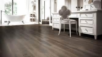 hardwood flooring trends 4 latest hardwood flooring trends lauzon flooring