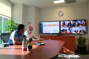 Lifesize Creates Seamless Skype for Business ...