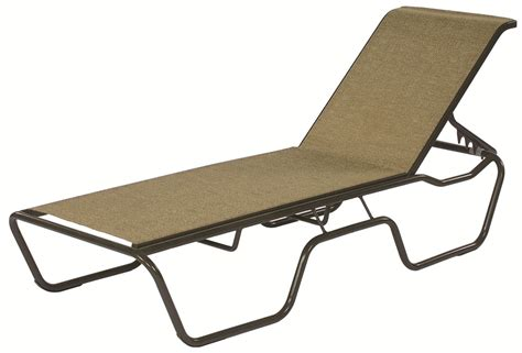 modern chaise lounge modern chaise lounges commercial sling chaise lounge sanibel stacking outdoor