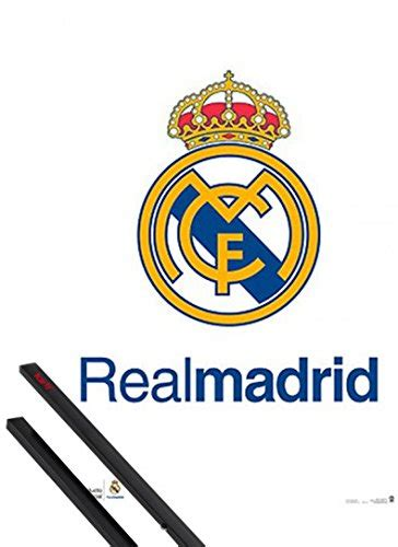 logo del real madrid 10 free Cliparts | Download images on ...