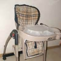 evenflo simplicity high chair newer model pictures