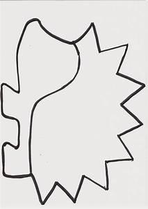 Herbstbasteln Für Fenster : margareteshandmadebox kostenlose anleitung f r baby rasseln teil 1 ~ Orissabook.com Haus und Dekorationen