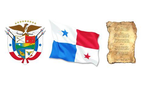 PARLATINO desea a Panamá felices fiestas patrias ...