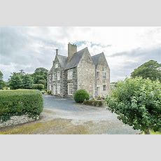 Luxury Accommodation In A Grade Ii Listed Property  Ficerdy  Holiday Cottages North Wales