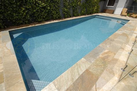 ceramic tile pool ceramic pool tiles tiles on bradman drive