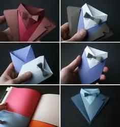 tuxedo matchbox craft kartonage mandelbox grau wedding 3146