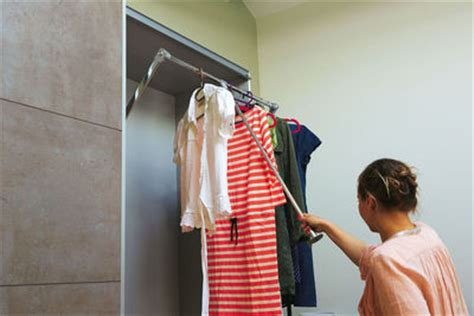 rangement cuisine alinea dressing pas cher sur mesure pour chambre côté maison