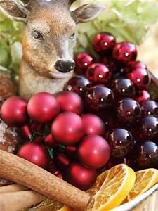 Basteln Draht Weihnachten : 144 kugeln mit draht rot glas weihnachten basteln adventskranz deko tischdeko ebay ~ Whattoseeinmadrid.com Haus und Dekorationen