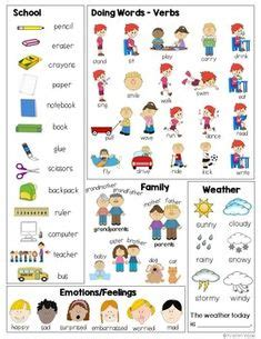 vocabulary mini office picture dictionary esl vocabulary