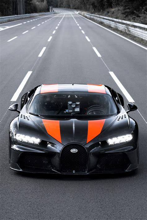 That's why i ask you if you see a fantasy to do the 2015 bugatti atlantic concept model. Raging 2021 Bugatti Chiron Super Sport 300+ #bugattichiron ...