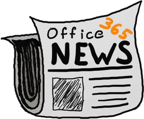 Office 365 News by Office 365 Newswire Who Will Win Between Apps Vs