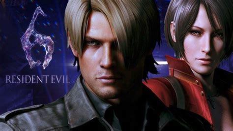 Resident Evil - Wikipedia
