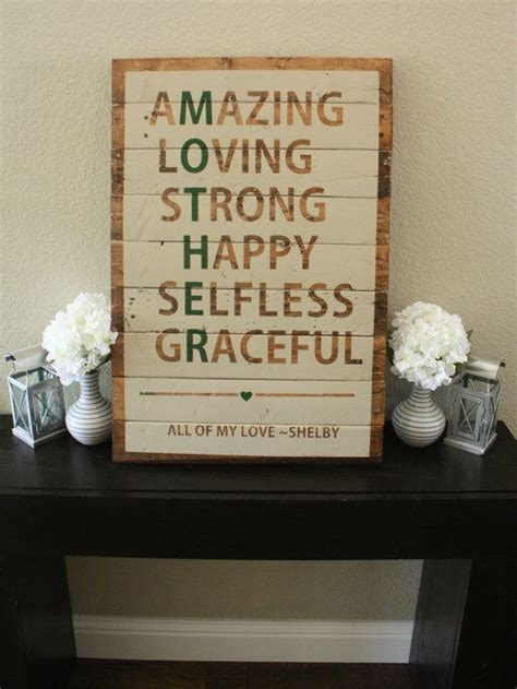 diy wood projects  gifts woodworking projects plans