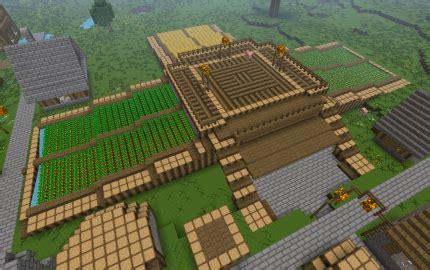 Farm Schematic by Hyper Farm Creation 638