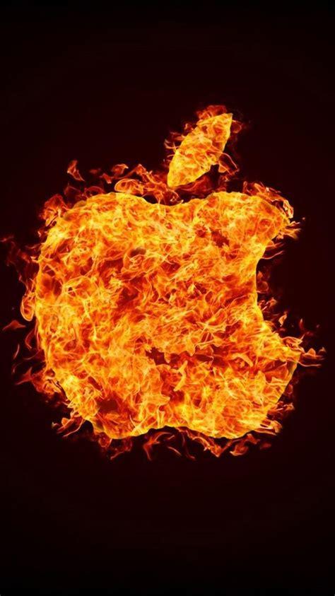 67 apple lightning on