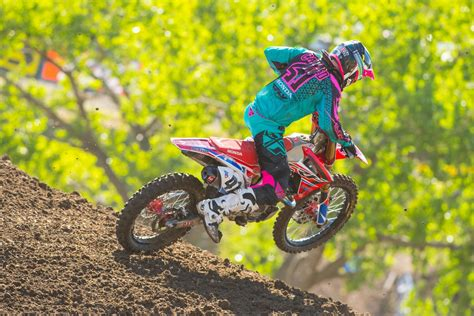 pro motocross standings 100 pro motocross standings official jeffrey