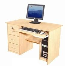 Computer Table For Office Use by Computer Tables Desktop Table Suppliers Traders